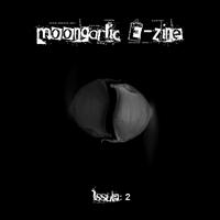 moongarlic_2_man_rev_cal.pdf