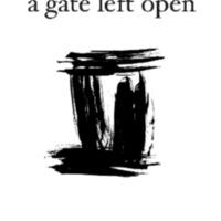 frampton_agateleftopen.pdf