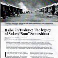 Pearce_HaikuinTashme.pdf