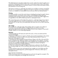 marsh_masterbashosspirit (2).pdf