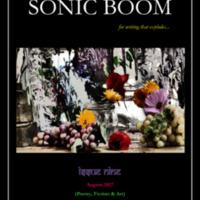 sonicboom_issue9.pdf