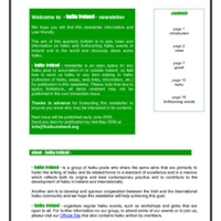 HI Newsletter #3 Feb06.pdf