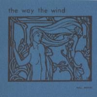 roth_thewaythewind.pdf
