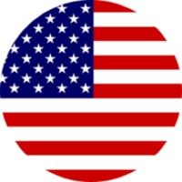 unitedstates_flag.png