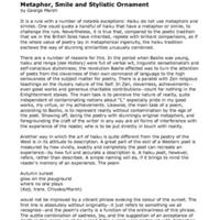 marsh_metaphorsimile.pdf