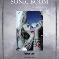 sonicboom_issue10_dec2017.pdf