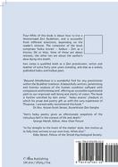 jones_mindfulness.pdf