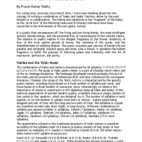 Padhy_KumarPadhy_Hainka.pdf