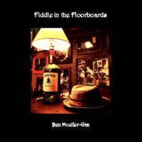 moellergaa_fiddlefloorboards.pdf