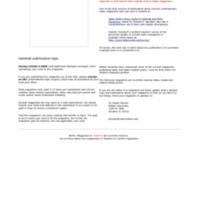 Directory of Haiku Magazines.pdf