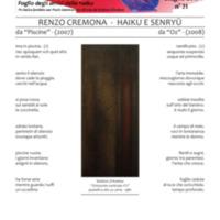 Le_lumachine_n°21.pdf