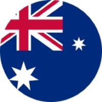 A History of Haiku in Australia.