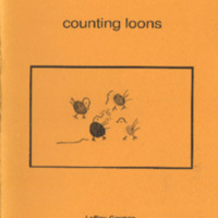 Counting Loons