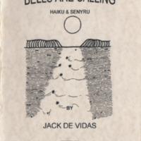 devidas_bellsarecalling.pdf