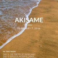 akisame_25_2016.pdf
