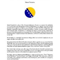 bosnia_haiku_tsuchiya.pdf