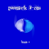 moongarlic_e-zine_0.pdf