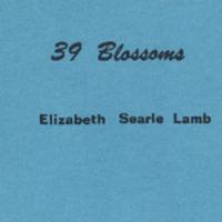 lamb_39blossoms.pdf