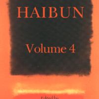 kacian_ch4.pdf