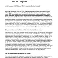 bostok_mcclintock_interview.pdf