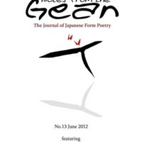 notesgean_13_june2012.pdf
