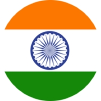 india_flag.png