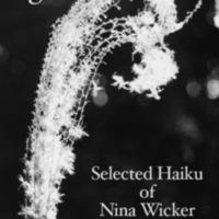 wicker_wild.pdf