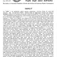 Le_ lumachine_ n°1.pdf