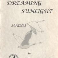 engle_dreamingsunlight.pdf