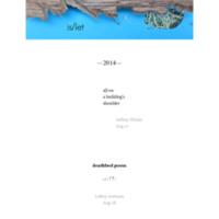 islet_2014.pdf