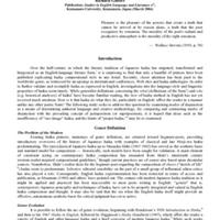 DisjunctiveDragonfly.pdf