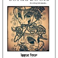 sonicboom4.pdf
