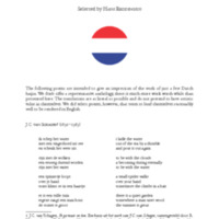 netherlands_haiku_revision2019.pdf