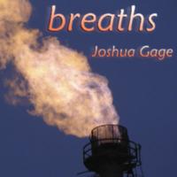 gage_breaths.pdf