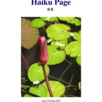 haikupage_3.pdf
