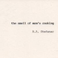 stefanac_thesmellofmomscooking.pdf