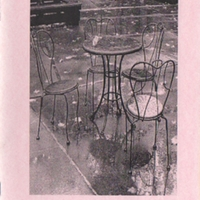rohrig+fraticelli_chalkdrawings.pdf