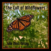 kelsey_thecallofwildflowers.pdf