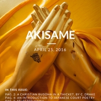 akisame_issue35-2016.pdf