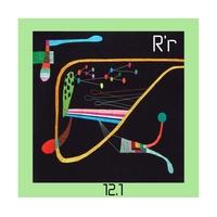 roadrunner_feb2012.pdf
