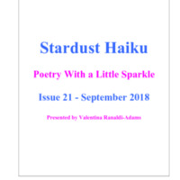 Stardust-Issue-21.pdf