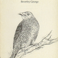 george_thebirdsthatstay.pdf