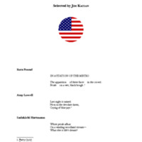 A Haiku Sampler from the United States.pdf