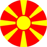 macedonia.png