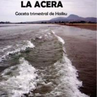 Hojas En La Acera Nro 22.pdf