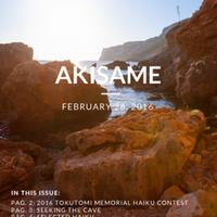 akisame_28_2016.pdf