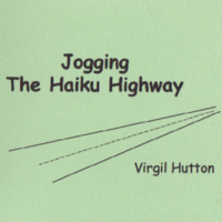 hutton_joggingthehaikuhighway.pdf