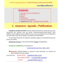 la lettre du haiku ploc76-association pour la promotion du haiku.pdf
