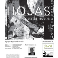 Hojas En La Acera Nro 01.pdf