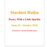 Stardust-Issue-22.pdf